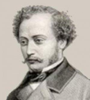 Дюма, Александр (сын)