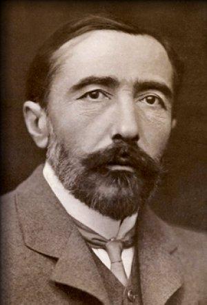 Юзеф Теодор Конрад Коженёвский