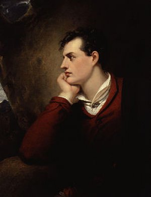 George Gordon Byron, Ноэл