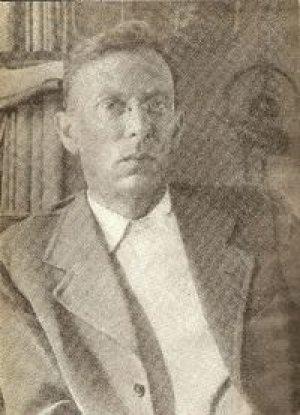 Павленко, Пётр Андреевич