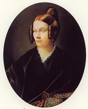 фр.Sophie Rostopchine, comtesse de Ségur