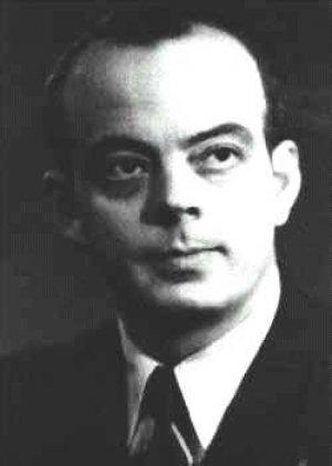 фр.Antoine de Saint-Exupéry