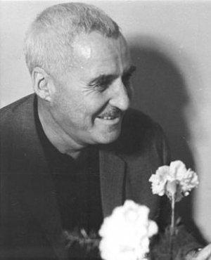 Симонов, Константин Михайлович