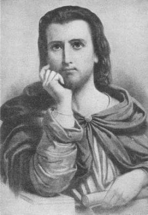 Pierre Abailard