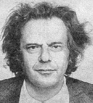 Богат, Евгений Михайлович