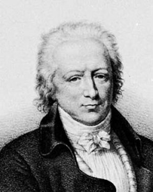 фр.Stanislas Jean, marquis de Bouffler