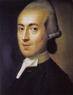 нем.Johann Gottfried Herder