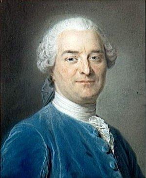 фр.Charles Pinot Duclos