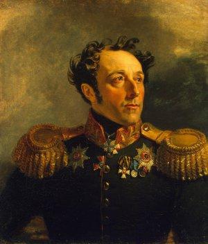 Княжнин, Яков Борисович
