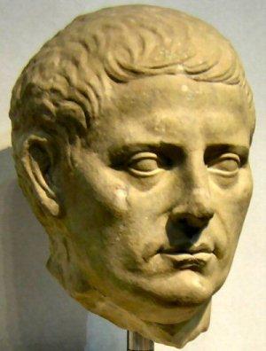 лат.Quintus Curtius Rufus