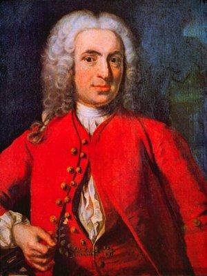 Carl Linné Carl Linnaeus Carl von Linné
