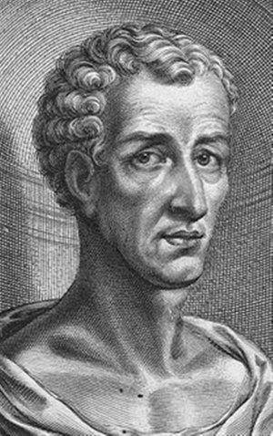 греч. Λουκιανὸς ὁ Σαμοσατεύς, лат. Lucianus Samosatensis;