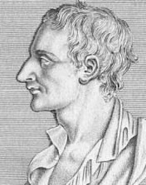 фр.Pierre Sylvain Maréchal
