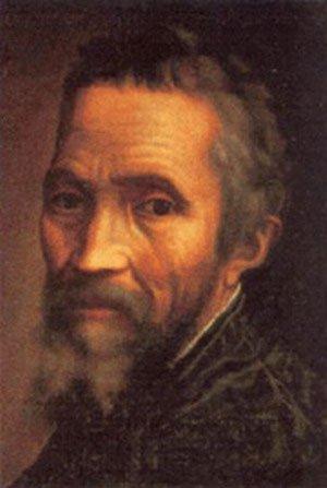 итал.Michelangelo di Lodovico di Leonardo di Buonarroti Simoni