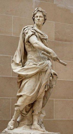 Marcus Pacuvius