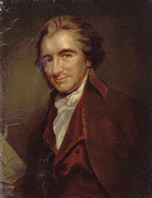 англ.Thomas Paine