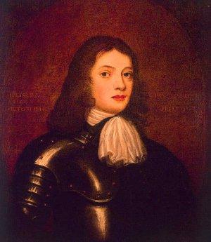 англ.William Penn
