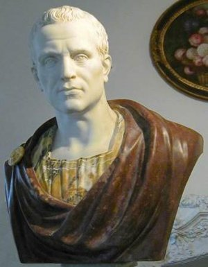 Петроний Арбитр