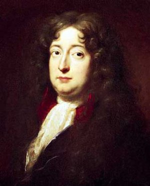 фр.Jean-Baptiste Racine