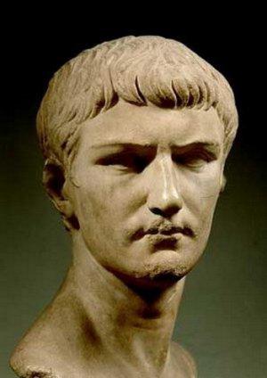 лат.Gaius Suetonius Tranquillus