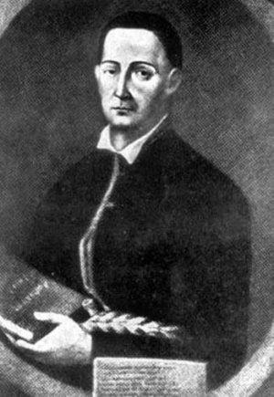 Сковорода, Григорий Саввич