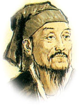 Сюнь Куан, Сюнь Цин