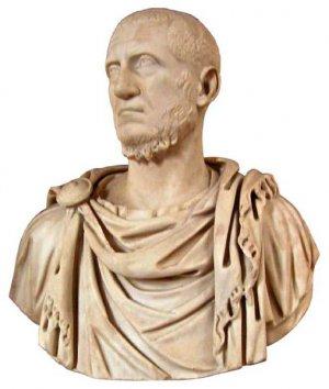 лат.Publius (Gaius) Cornelius Tacitus