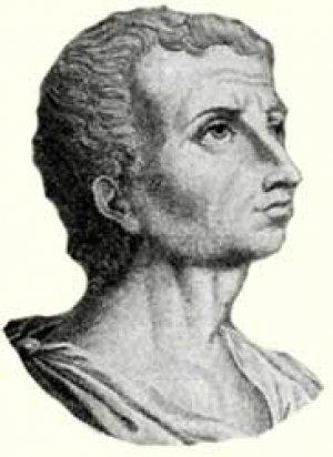 лат.Titus Livius