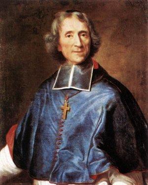 Фенелон, Франсуа