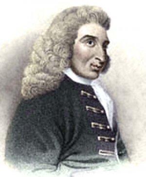 англ.Henry Fielding