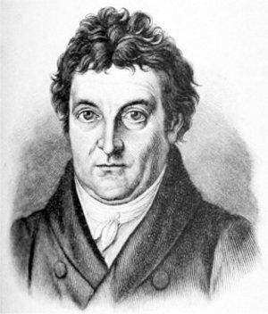нем.Johann Gottlieb Fichte