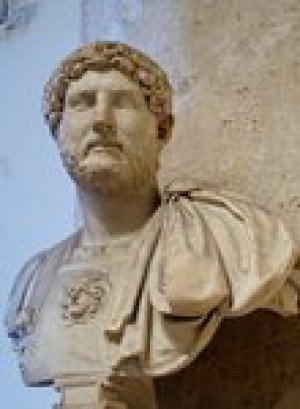 лат. Lucius [Publius] Anneus [Annius] Florus