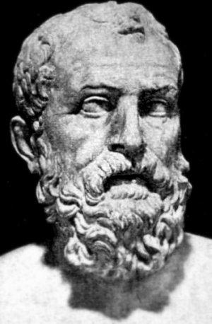 Хилон из Спарты