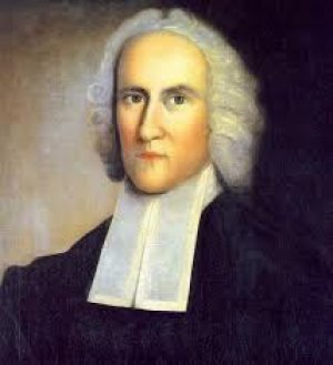 (Jonathan Edwards