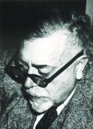 англ.Norbert Wiener