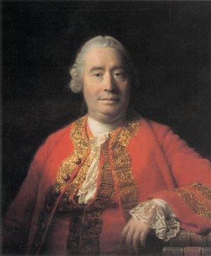 англ.David Hume