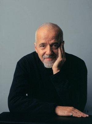 порт. Paulo Coelho