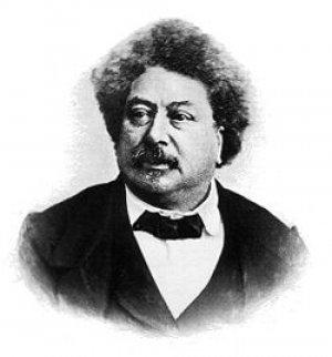 Дюма, Александр (отец)