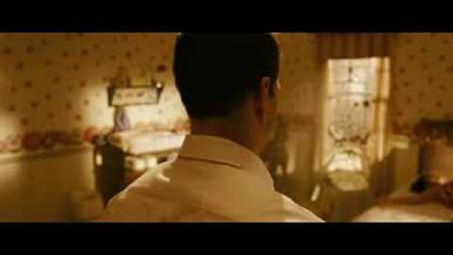 Макс Пэйн (Max Payne) - полный трейлер фильма на английском языке