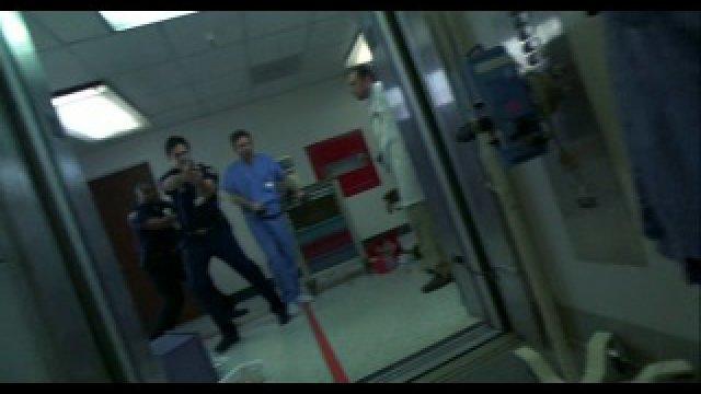 Эпинефрин в больнице